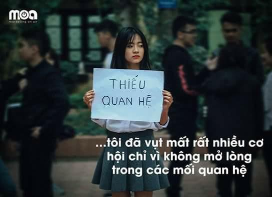 bo-anh-thuc-tinh-gioi-tre-ve-thuc-te-phu-phang-khi-di-lam-3