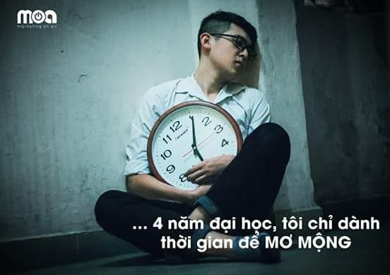 bo-anh-thuc-tinh-gioi-tre-ve-thuc-te-phu-phang-khi-di-lam-6