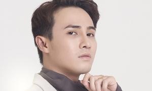Huỳnh Lập chơi lớn trong dự án phim 'Tấm Cám' phiên bản độc lạ