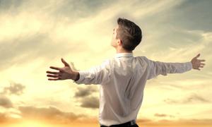 Yếu tố giúp giới trẻ thành công trong cuộc sống