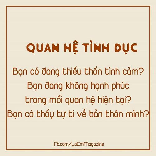 giai-ma-10-giac-mo-thuong-gap-3