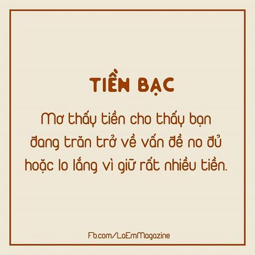 giai-ma-10-giac-mo-thuong-gap