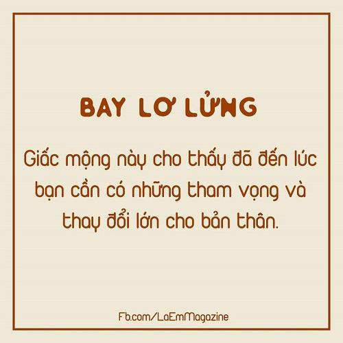 giai-ma-10-giac-mo-thuong-gap-5