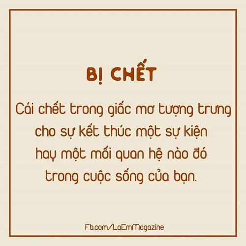 giai-ma-10-giac-mo-thuong-gap-6