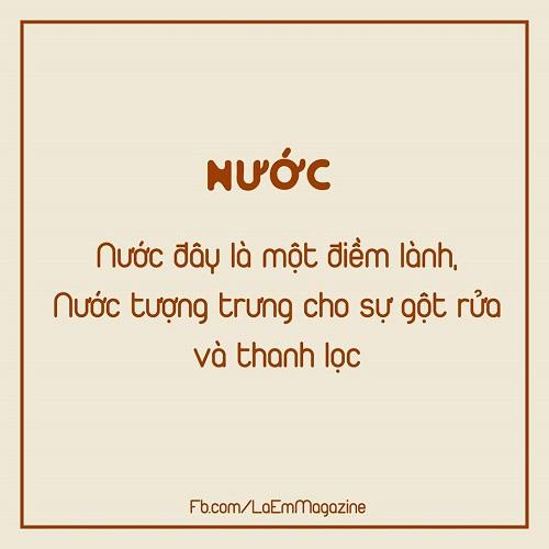 giai-ma-10-giac-mo-thuong-gap-8