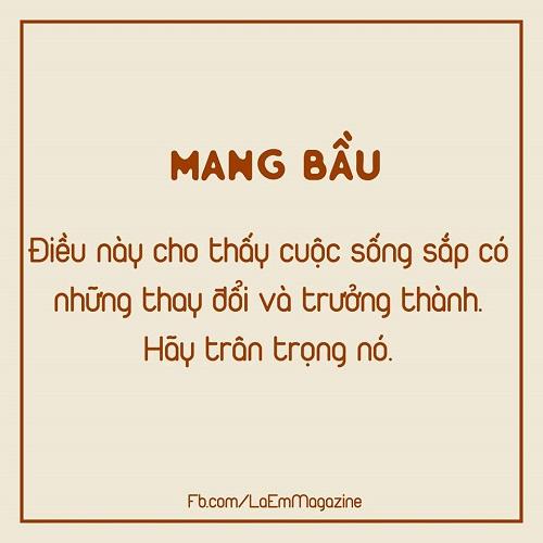 giai-ma-10-giac-mo-thuong-gap-9
