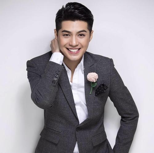 Phía Noo Phước Thịnh có lời giải thích về việc không xuất hiện tại đêm nhạc có loạt sao Hàn.