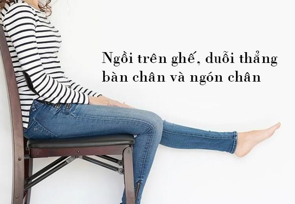 cong-thuc-do-giay-cao-got-phu-hop-de-khong-bi-dau-chan-2