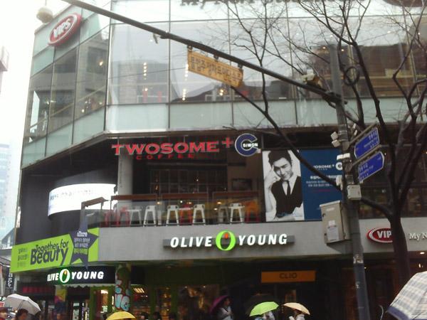 dao-choi-cac-quan-cafe-nha-hang-do-idol-han-lam-chu