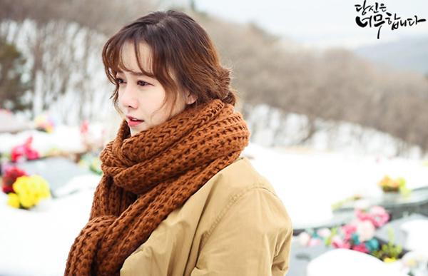 phim-len-song-6-tap-goo-hye-sun-bo-ngang-vai-chinh-vi-om-nang