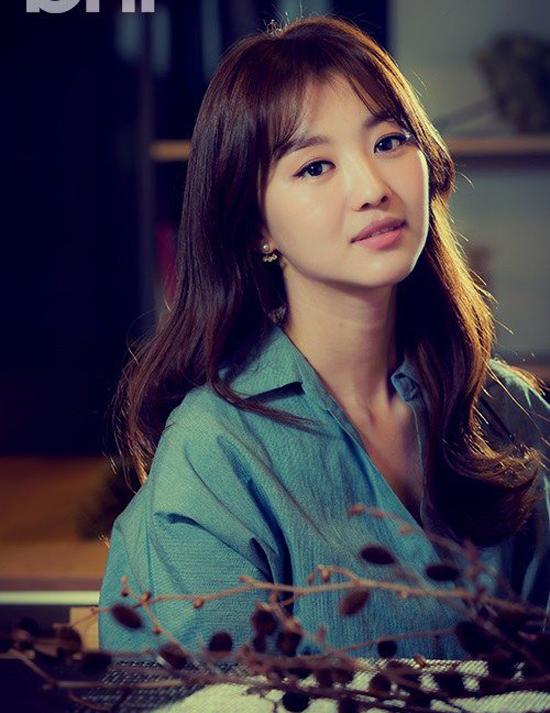 phim-len-song-6-tap-goo-hye-sun-bo-ngang-vai-chinh-vi-om-nang-3