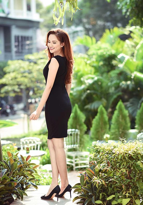 diem-huong-khang-dinh-van-dat-show-khi-bi-che-het-thoi-4