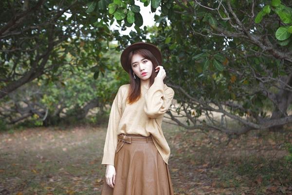 hari-won-dien-do-tong-xuyet-tong-ngot-ngao-1