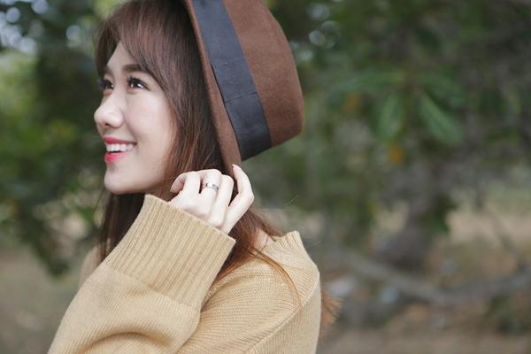 hari-won-dien-do-tong-xuyet-tong-ngot-ngao-2