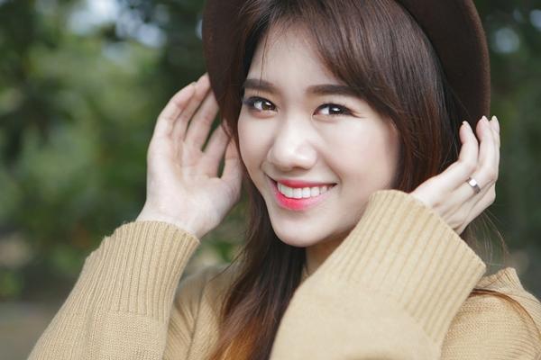 hari-won-dien-do-tong-xuyet-tong-ngot-ngao-4