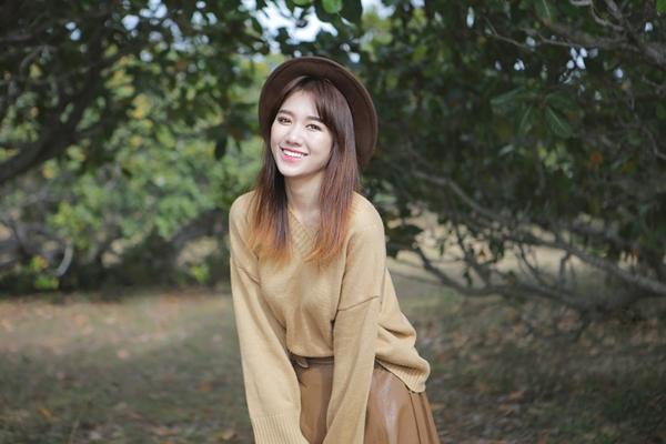 hari-won-dien-do-tong-xuyet-tong-ngot-ngao-7