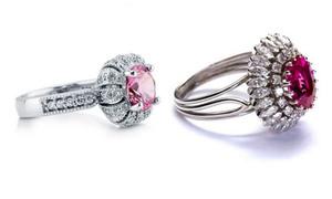 Quiz: Chọn chiếc nhẫn có giá thấp hơn (2)