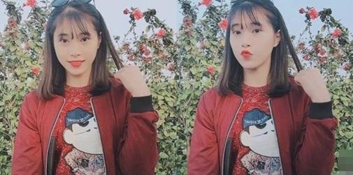 nhan-sac-nhu-hot-girl-cua-vdv-bong-chuyen-viet-15-tuoi-4