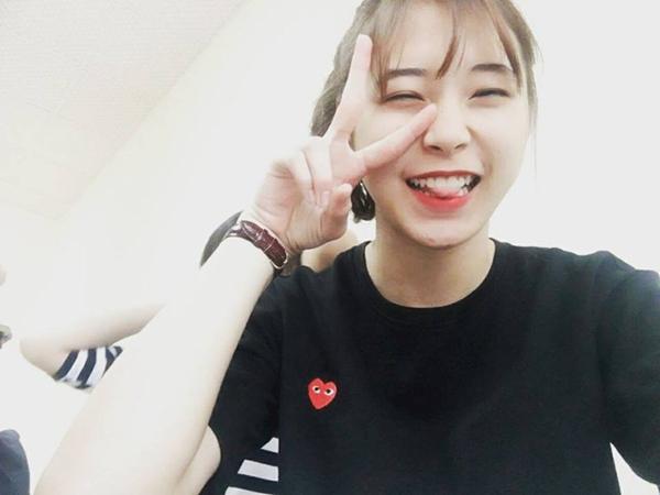 nhan-sac-nhu-hot-girl-cua-vdv-bong-chuyen-viet-15-tuoi-3