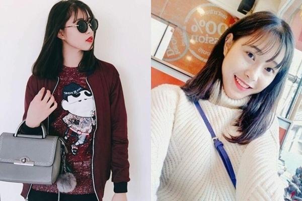 nhan-sac-nhu-hot-girl-cua-vdv-bong-chuyen-viet-15-tuoi-8