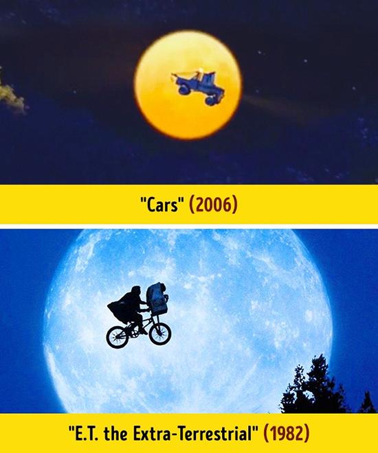 nhieu-phim-hoat-hinh-chuyen-xao-lai-canh-trong-phim-kinh-dien-7