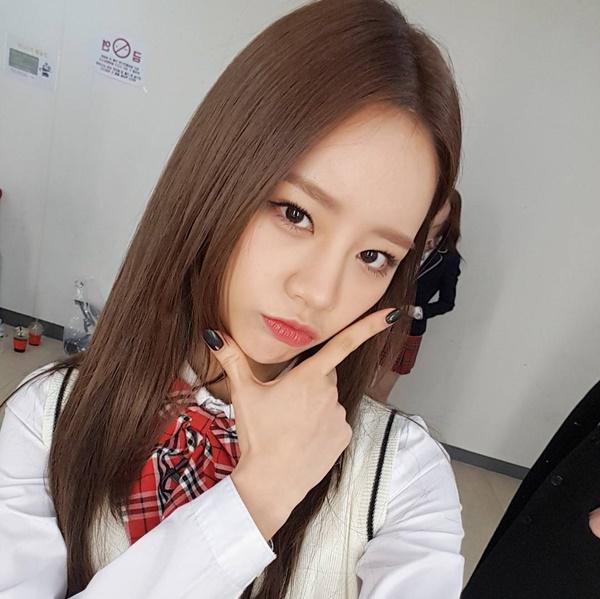 sao-han-26-3-goo-hye-sun-xinh-nhu-nu-than-cl-ngoi-dang-dan-ong-5