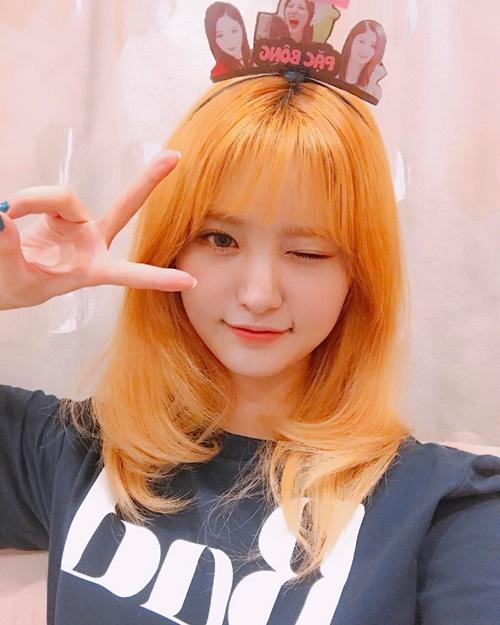 sao-han-26-3-goo-hye-sun-xinh-nhu-nu-than-cl-ngoi-dang-dan-ong-2
