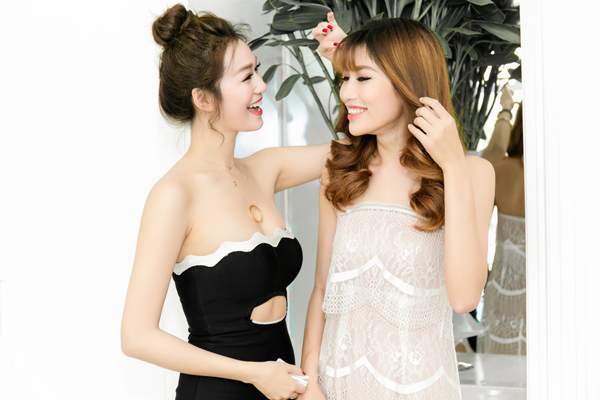 quynh-chau-doi-style-lien-tuc-trong-1-ngay-chay-show-3