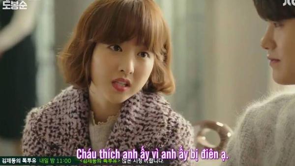2-nu-chinh-khac-la-nhung-day-me-hoac-trong-cac-phim-han-dang-hot-7