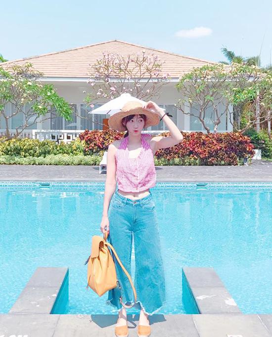 sao-chon-street-style-mat-me-pha-cach-tuan-nang-nong-2