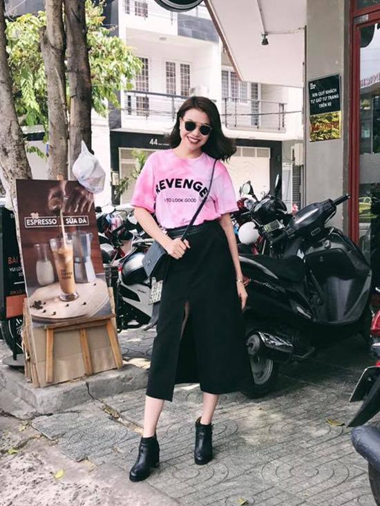 sao-chon-street-style-mat-me-pha-cach-tuan-nang-nong-3