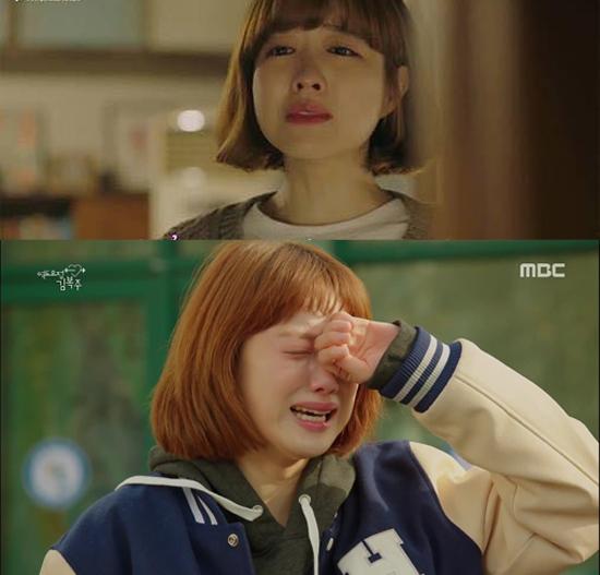 2-nu-chinh-khac-la-nhung-day-me-hoac-trong-cac-phim-han-dang-hot-4
