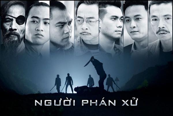 4-phim-truyen-hinh-viet-lien-tiep-khien-khan-gia-ngong-doi-tung-tap-4