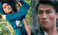 4-phim-truyen-hinh-viet-lien-tiep-khien-khan-gia-ngong-doi-tung-tap-8