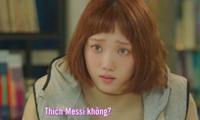 2-nu-chinh-khac-la-nhung-day-me-hoac-trong-cac-phim-han-dang-hot-9