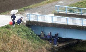 Bé gái Việt thiệt mạng ở Nhật có dấu hiệu tổn thương thân thể