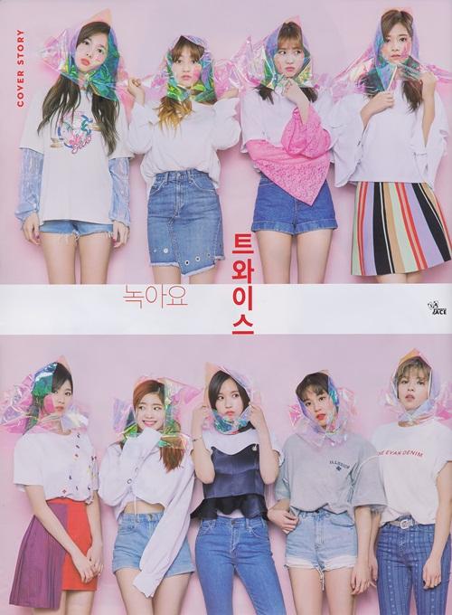 twice-jennie-black-pink-dat-dinh-cao-nhan-sac-tren-tap-chi-thang-4
