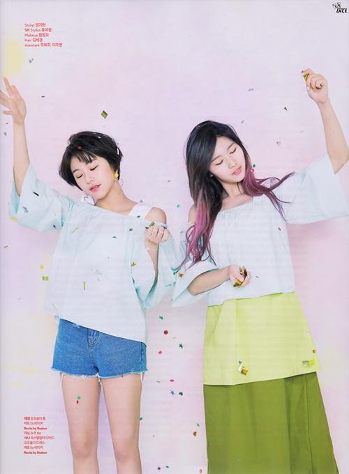 twice-jennie-black-pink-dat-dinh-cao-nhan-sac-tren-tap-chi-thang-4-12