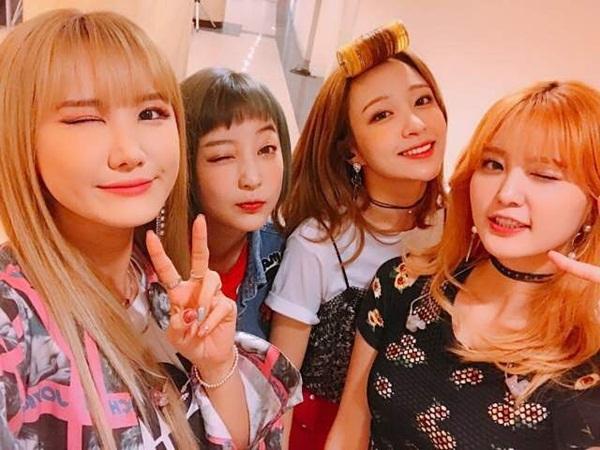sao-han-27-3-se-hun-cat-toc-ngan-nam-tinh-hyo-min-tao-dang-choc-cuoi-2