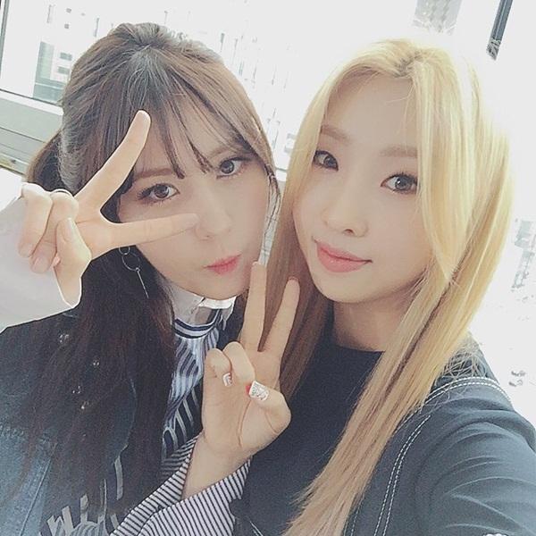 sao-han-27-3-se-hun-cat-toc-ngan-nam-tinh-hyo-min-tao-dang-choc-cuoi-5