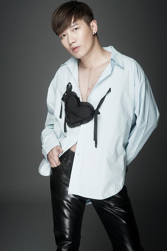 stylist-nhung-ke-lam-loi-le-minh-ngoc-lang-tu-khong-kem-sao-han