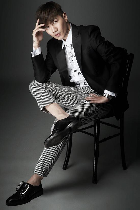 stylist-nhung-ke-lam-loi-le-minh-ngoc-lang-tu-khong-kem-sao-han-9