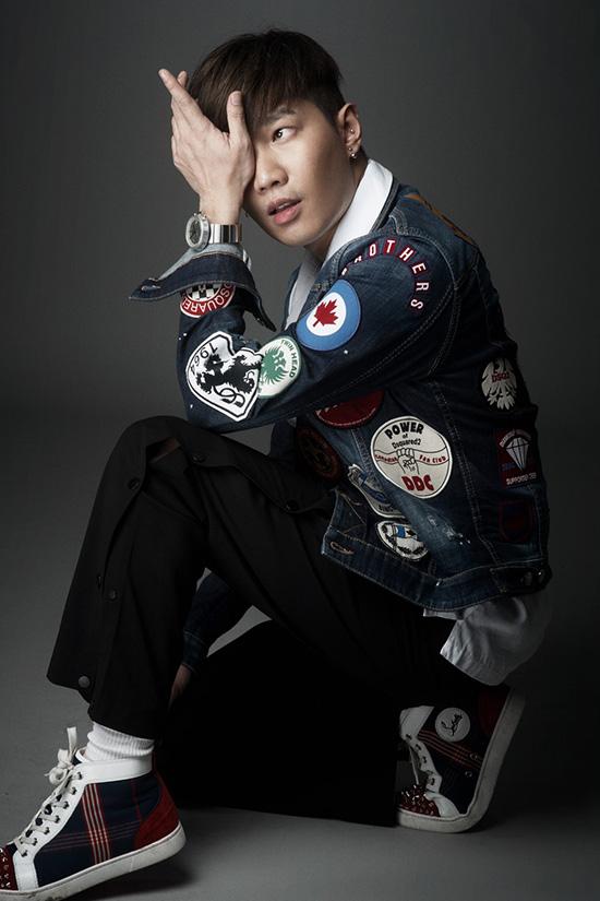 stylist-nhung-ke-lam-loi-le-minh-ngoc-lang-tu-khong-kem-sao-han-10