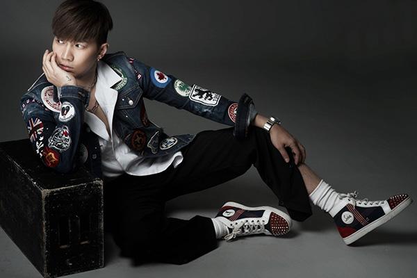 stylist-nhung-ke-lam-loi-le-minh-ngoc-lang-tu-khong-kem-sao-han-11