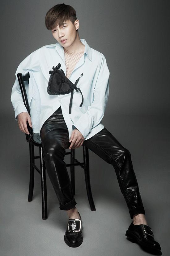 stylist-nhung-ke-lam-loi-le-minh-ngoc-lang-tu-khong-kem-sao-han-1