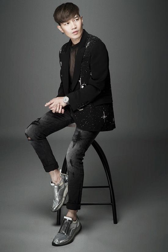 stylist-nhung-ke-lam-loi-le-minh-ngoc-lang-tu-khong-kem-sao-han-2