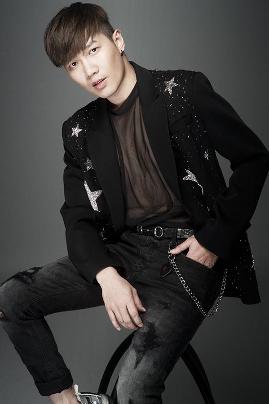 stylist-nhung-ke-lam-loi-le-minh-ngoc-lang-tu-khong-kem-sao-han-3