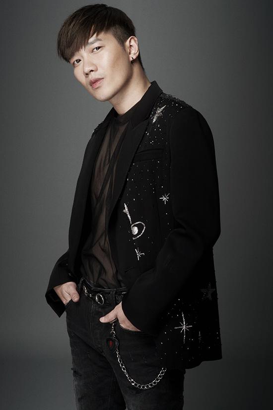 stylist-nhung-ke-lam-loi-le-minh-ngoc-lang-tu-khong-kem-sao-han-4