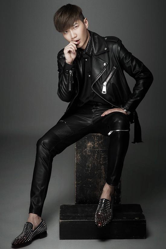 stylist-nhung-ke-lam-loi-le-minh-ngoc-lang-tu-khong-kem-sao-han-5
