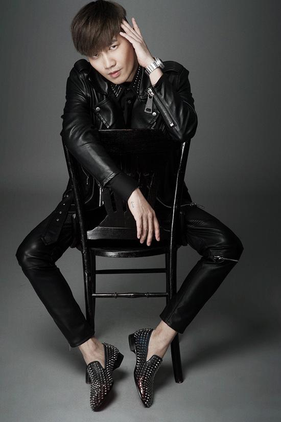 stylist-nhung-ke-lam-loi-le-minh-ngoc-lang-tu-khong-kem-sao-han-6